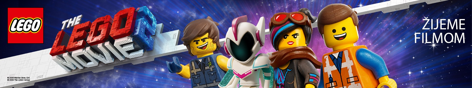 LEGO_LEGO_MOVIE_2_Leaderboard